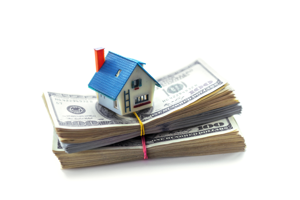 The Difference Between Cash Buyers and Professional Home ...